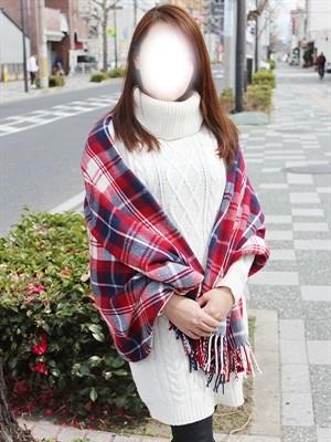 りん「ドレス和歌山店」