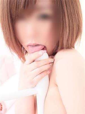 瞳/ひとみ「ドレス和歌山店」