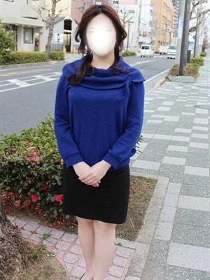 はるか「ドレス和歌山店」