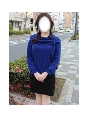ドレス和歌山店 はるか
