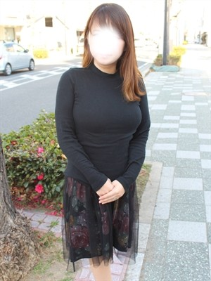 みやび「ドレス和歌山店」