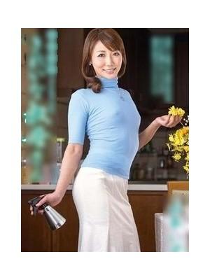 いづみ「ドレス和歌山店」