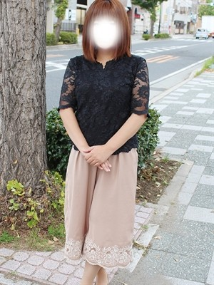 麗美/れみ「ドレス和歌山店」