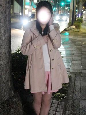 アキラ「ドレス和歌山店」