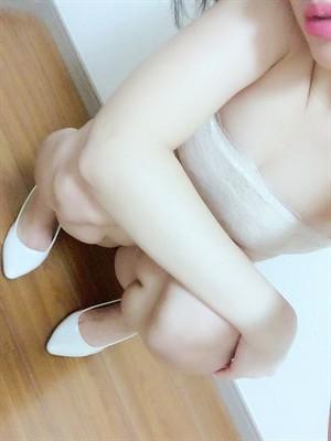 ゆり子「ドレス和歌山店」