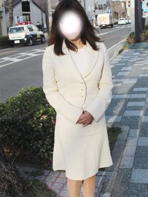 ひさこ「ドレス和歌山店」