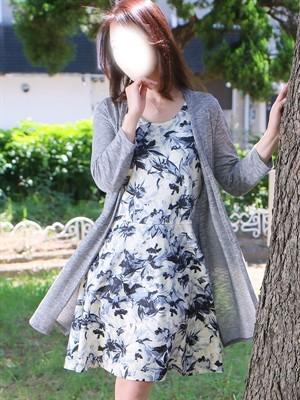 杏子/きょうこ「ドレス和歌山店」