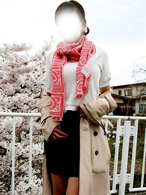 ドレス和歌山店 リサ