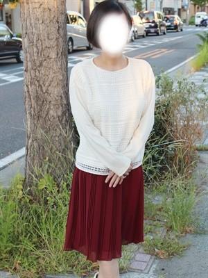 イオリ「ドレス和歌山店」