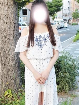 はな「ドレス和歌山店」