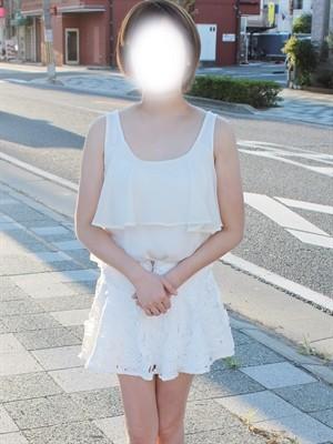 りこ「ドレス和歌山店」