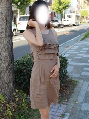 あやね「ドレス和歌山店」