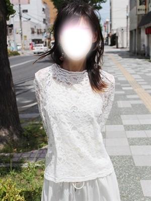 イヴ「ドレス和歌山店」