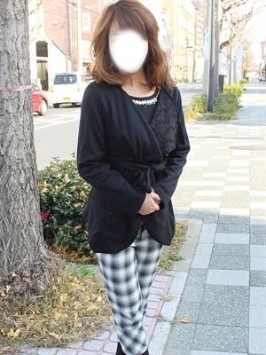 ちなみ「ドレス和歌山店」