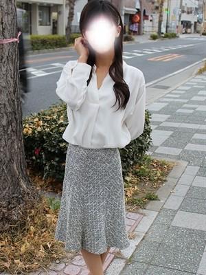 聖奈/せな「ドレス和歌山店」