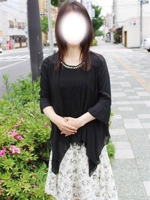 きょうこ「ドレス和歌山店」