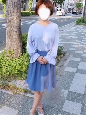 ゆりえ「ドレス和歌山店」