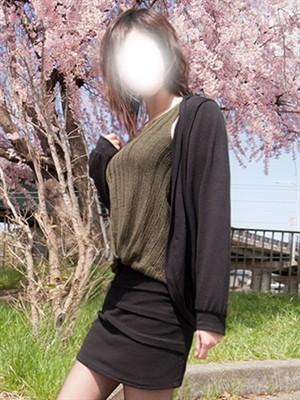 野乃花/ののか「ドレス和歌山店」