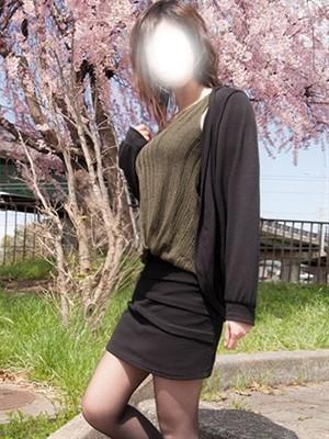 ドレス和歌山店 野乃花/ののか