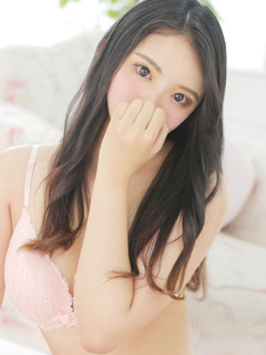 プロフィール和歌山店 デリヘル 和歌山全域 純/じゅん