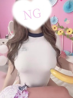 ANNA/アンナ「プロフィール和歌山店」