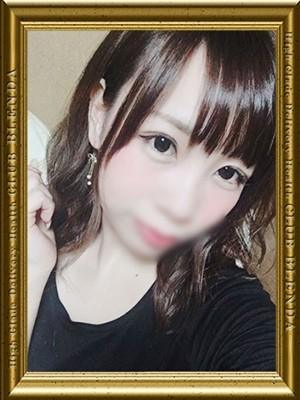 club BLENDA 奈良店 白百合 クラン
