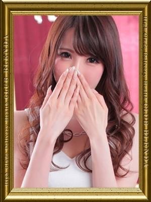 小桜 しゅり「club BLENDA 奈良店」