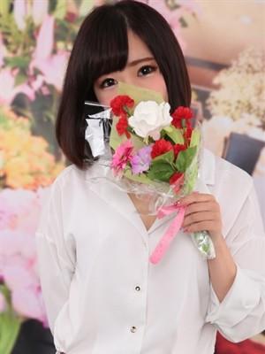 あおい「プリンセスセレクション北大阪店」