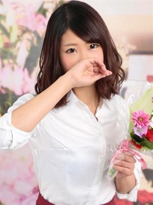 しずく「プリンセスセレクション北大阪店」