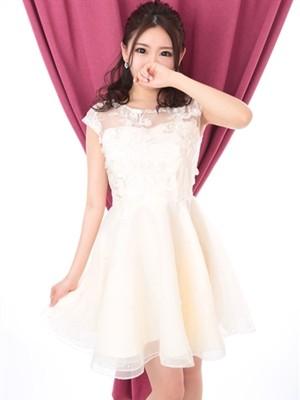 プリンセスセレクション姫路 みゆ