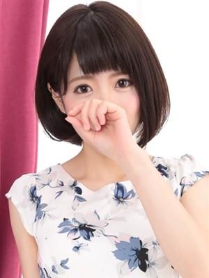 まゆ「プリンセスセレクション姫路」