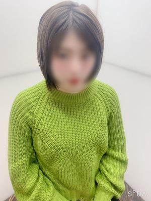 エコ梅田店 かんみ
