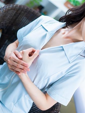 天使のゆびさき姫路店 デリヘル 姫路 清楚系美白天使の「朱里(あかり)」さんのご紹介ですのリアルタイム情報