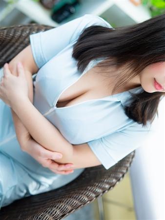 天使のゆびさき姫路店 デリヘル 姫路 Gカップ美肌天使♪メグさん♪のリアルタイム情報