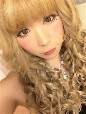 いちゃいちゃパラダイス姫路店 【ニューハーフ】ルル