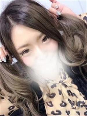 おっぱいギャル☆あいな☆「いちゃいちゃパラダイス姫路店」