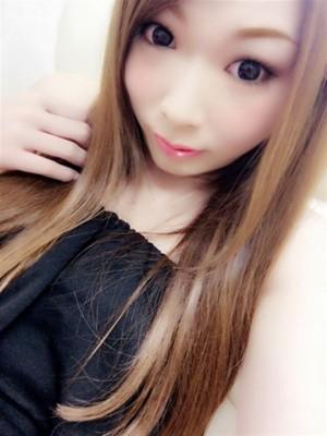 【ニューハーフ】柚子木あずさ(27歳)「いちゃいちゃパラダイス姫路店」