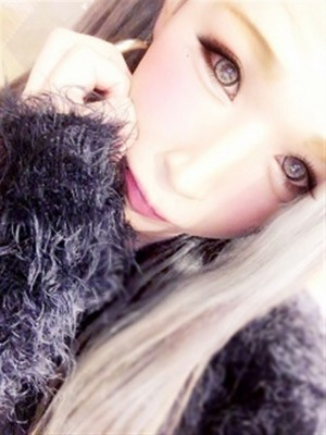 【ニューハーフ】レイ「いちゃいちゃパラダイス姫路店」