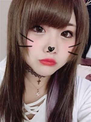 いちゃいちゃパラダイス姫路店 現役女子大生☆ふわり☆