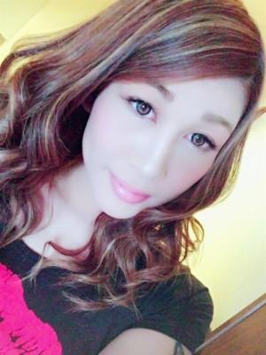 いちゃいちゃパラダイス姫路店 【ニューハーフ】あいか