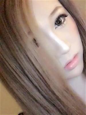 いちゃいちゃパラダイス姫路店 【ニュハーフ】西園寺エレナ