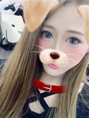 【ニューハーフ】蒼井 りさ「いちゃいちゃパラダイス姫路店」