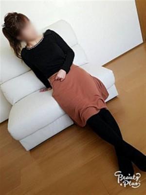 こゆき☆可憐な美魔女「いちゃいちゃパラダイス姫路店」
