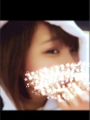 いちゃいちゃパラダイス姫路店 める☆超新星SS級美少女