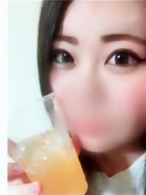 抜群愛嬌カワぽちゃ☆ひより☆「いちゃいちゃパラダイス姫路店」