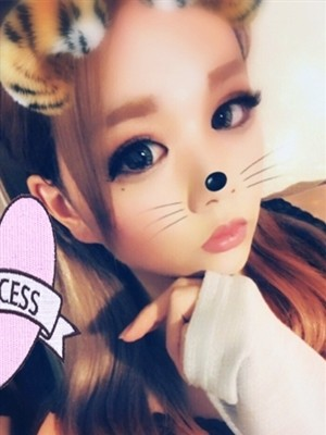 いちゃいちゃパラダイス姫路店 【ニューハーフ】結奈