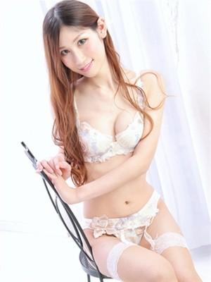 いちゃいちゃパラダイス姫路店 衝撃の完全性転換☆りこ☆