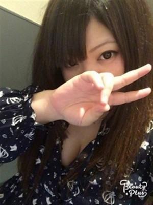 うみ☆ウォーターボディ「いちゃいちゃパラダイス姫路店」