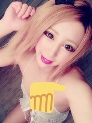 【NH】愛沢りおな「いちゃいちゃパラダイス姫路店」
