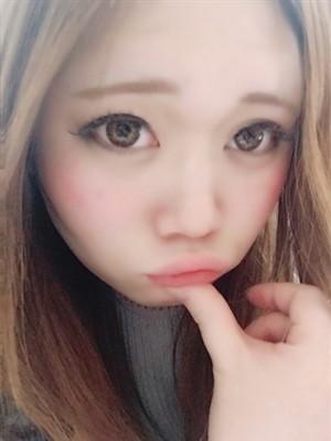 【NH】夏目亜美「いちゃいちゃパラダイス姫路店」
